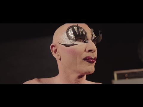 LischKapelle - Just Like That (Official Video)