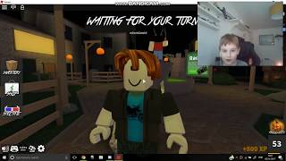 Polish Video [ ROBLOX ]