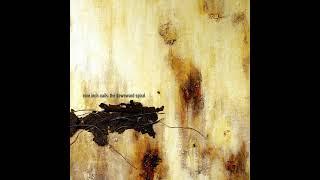 N̲ine I̲n̲ch N̲ails - The Downward Spiral (Full Album)