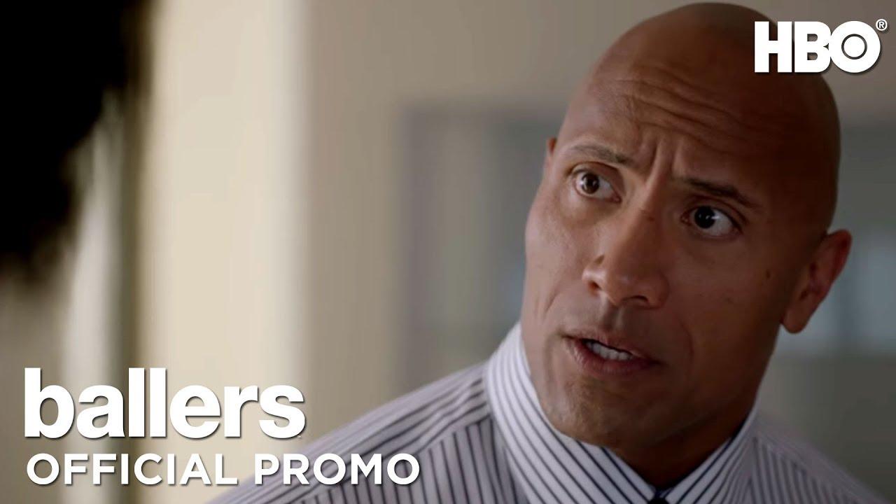 Ballers - Season 4 - IMDb