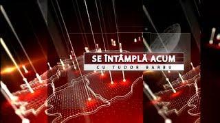 SE INTAMPLA ACUM COMENTAM CELE 100 DE REALIZARI ALE PSD ULUI IN 2017  P1/3