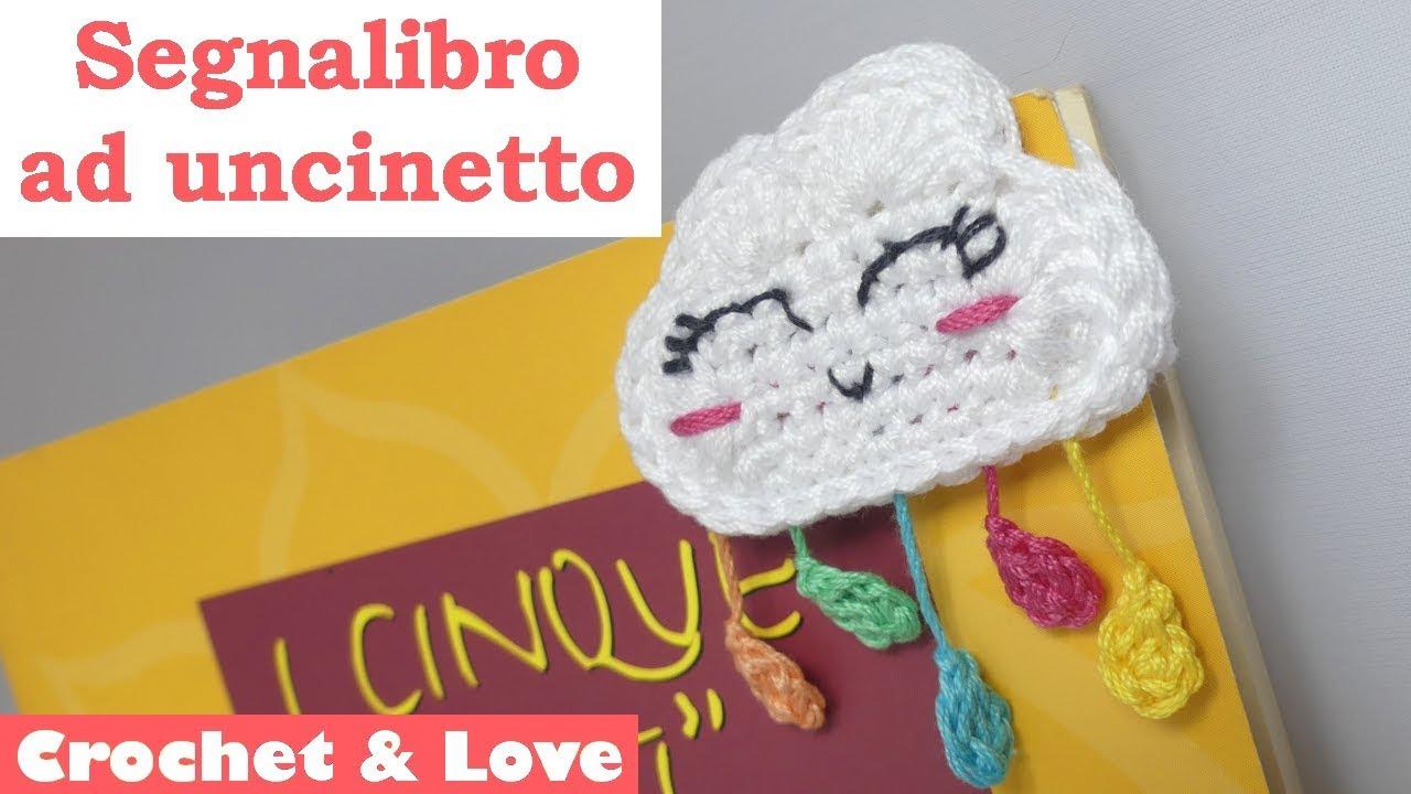 Airplane crochet pattern (Free Amigurumi Patterns) | Crochet ... | 720x1280