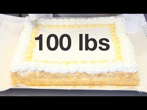 Mayo Clinic Minute: Take the sugar challenge
