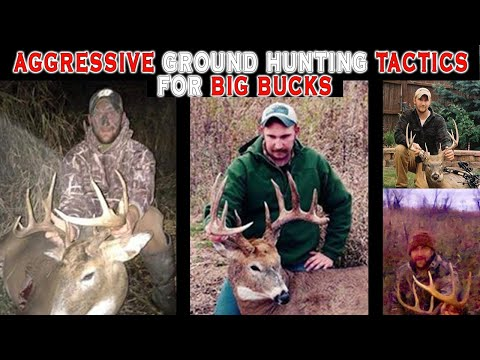 "Going 4 Broke Outdoors Podcast: Episode 2 - Jordan ""Marshbuster"" Kurkowski"