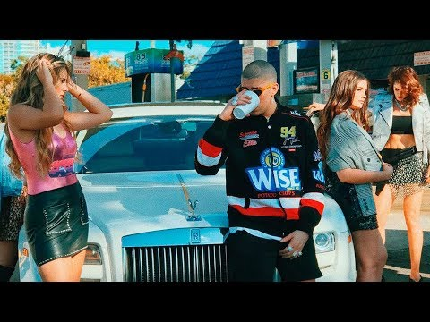 Bad Bunny - Trap Kingz (Mix Grandes Exitos)