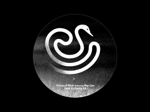 Voices Of Black - Dry Ur Eyez (Greg Paulus Cover)