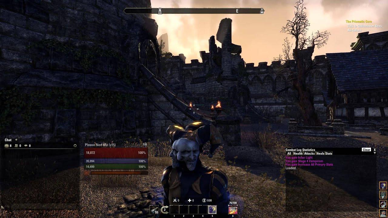 Bugs (Skyrim) | Elder Scrolls | FANDOM powered by Wikia