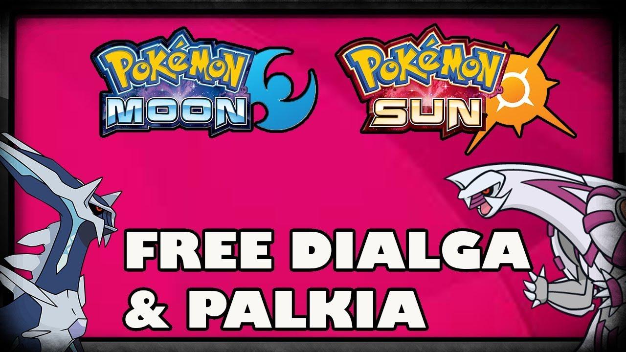 free roms pokemon sun and moon