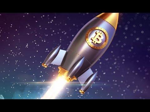Billionaire Predicts a Bitcoin Future Says Buy Bitcoin BTC | XRP, Ethereum ETH Cardano ADA Outlet404