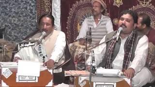 Nakka kalan Pindi gheb Talib Hussain dard