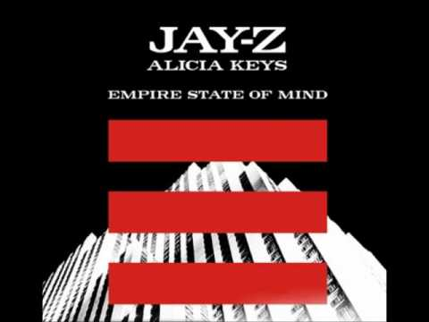 Alicia Keys - The Element of Freedom - Amazon.com Music