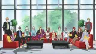 Brothers Conflict - BELOVED×SURVIVAL Mp3