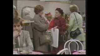 Victoria Wood As Seen On Tv Special (bbc2 Continuity Included)