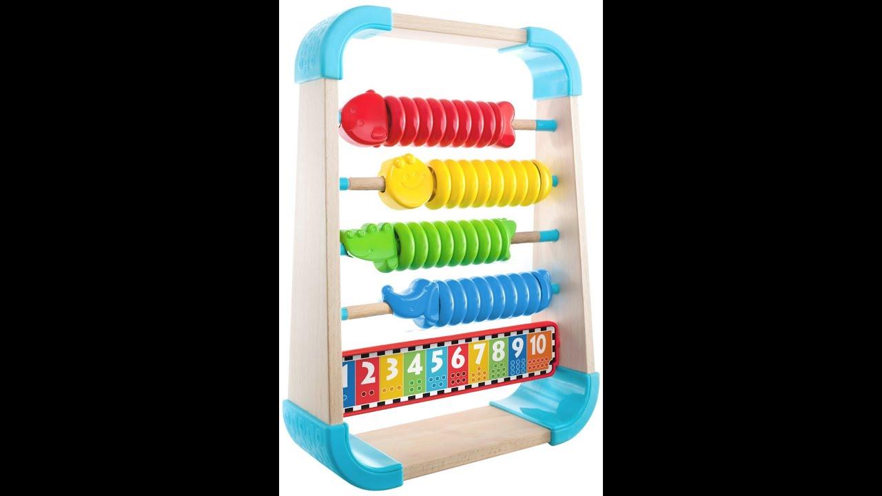 B kids игрушка для ванной аквапарк купить детские товары по выгодным ценам в интернет-магазине ozon. Ru. Большие фотографии, подробные.