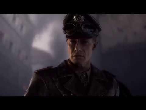 【BF5】Battlefield V 大戦の書(キャンペーン)をプレイ part12