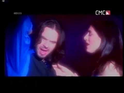 Doris Dragovic & Petar Graso - Sto je od mene ostalo ( music ) 1997. HQ