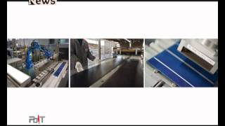Sunerg Solar Srl - Speciale Energie alternative - Protagonisti del Tempo News