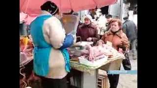 Про главное блюдо новогоднего стола украинцев