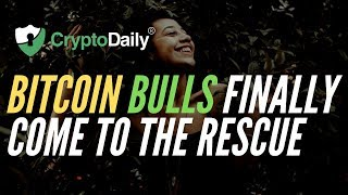 Bitcoin: BTC Bulls Finally Come To The Rescue (September 2019)