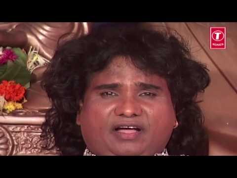 DHANYA RAMAI - LAAL DIVYACHYA GAADILA || Album Songs - T-Series Marathi