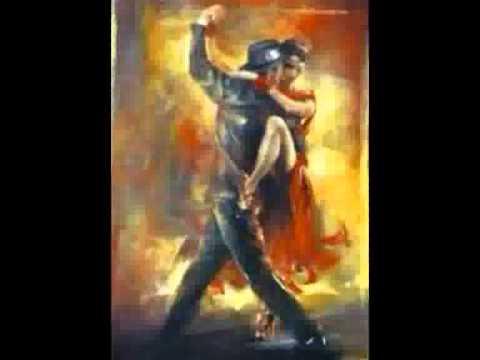 Passione (vesione Tango) - Neffa