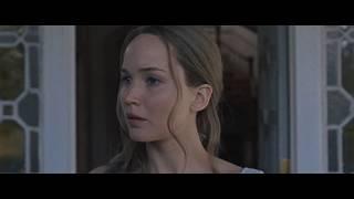 Мама (Детектив, триллер/ США/ 18+/ в кино с 14 сентября 2017)