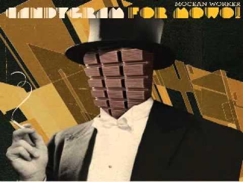 Mocean Worker - My Own Little World feat. Lyrics Born.wmv