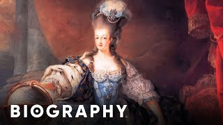 BIO Shorts: Marie Antoinette and the Affair of the Diamond Necklace