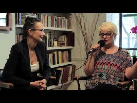 """""""Depression: The Musical"""" rocks FringeNYC! (crowdfunding video)"""