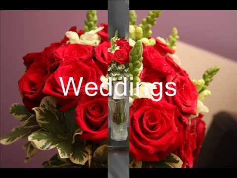 Flower delivery spring and the woodlads texas 281 924 9983 youtube flower delivery spring and the woodlads texas 281 924 9983 mightylinksfo