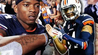 What Ever Happened to Nick Marshall?