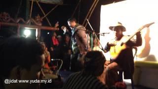 Sujiwo Tejo Lagu Jancuk (insiden gitar bobrok) Mp3