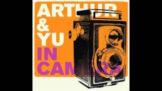 Arthur & Yu - Come to View (Song for Neil Young) - not the video