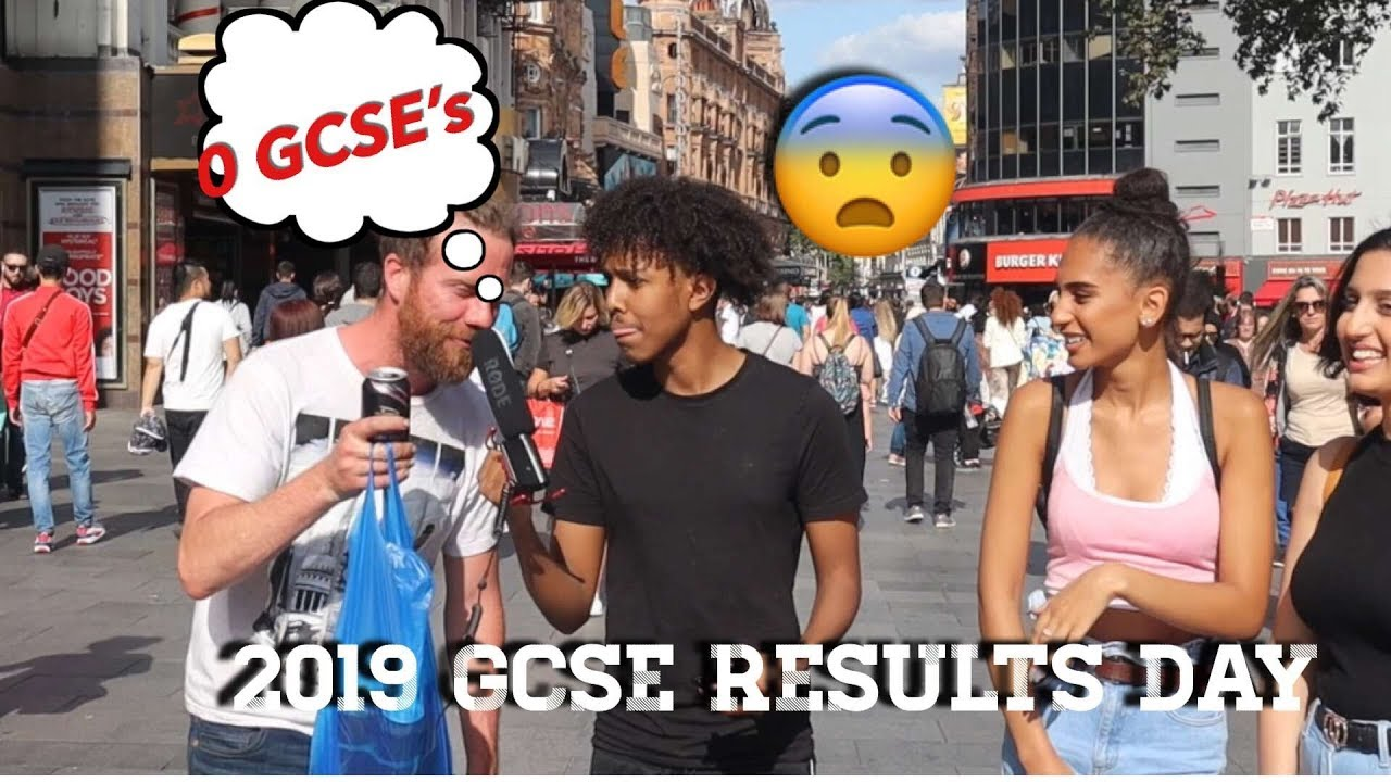 gcse results day 2020 - photo #48