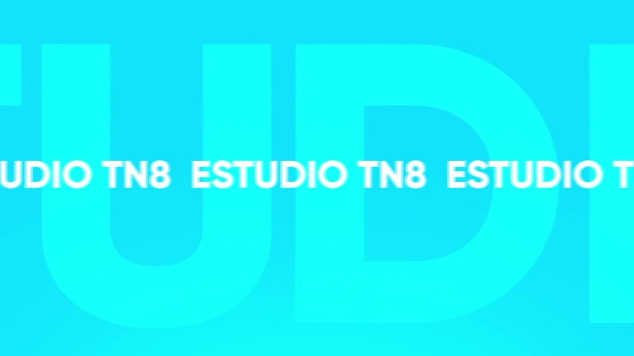 Download #ENVIVO Estudio TN8 - Tema: Expo Vivienda