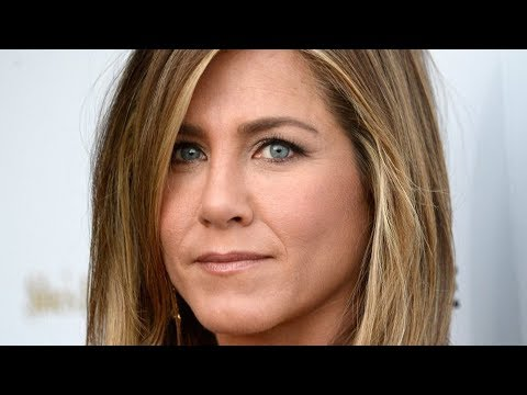 Jennifer Aniston's Most Painful Relationship Confessions Mp3