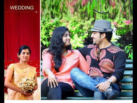 A Royal Kerala Christian Wedding In Thiruvalla