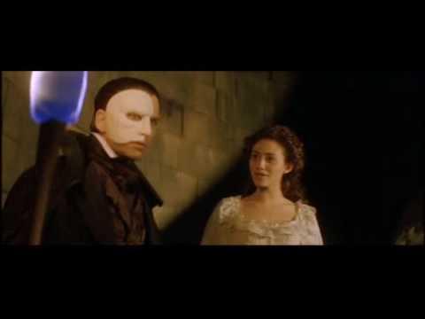 Phantom Opera - Fantom Opery