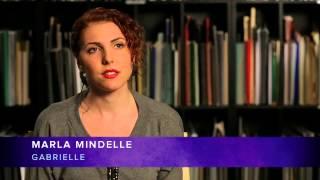 Baixar The Music of Rodgers + Hammerstein | Cinderella