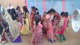 Odia Samalpuri parkshjal 2018