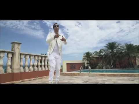 0 Sentimientos Remix Video Oficial--