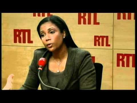 Christine Kelly, membre du Conseil supérieur de l'audiovisuel : Le CSA ne peut pas imposer un déba