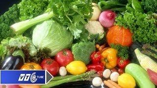 Việt Nam sẽ không xuất rau quả sang Trung Quốc?  | VTC