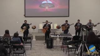 concierto hermanos ramirez