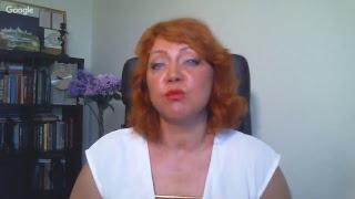 30.06 в 7-00 (мск) Медитация Единства + Методика исцеления от Обиды с Татьяной Таиповой.