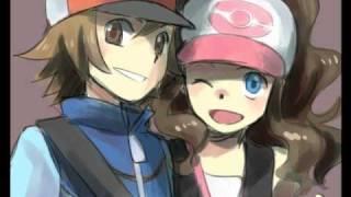 Pokémon! Best Wishes! OP Theme-(Karaoke)Instrumental High Qua…