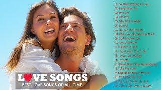 Download Mp3 Best Romantic Love Songs 2020 June Backstreet Boys MLTR Westlife Greatest Hits Love Songs 2020