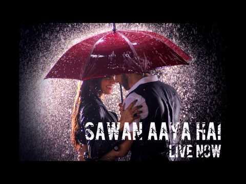 Sawan Aaya Hai Remix Feat Dj Jhalak Cover