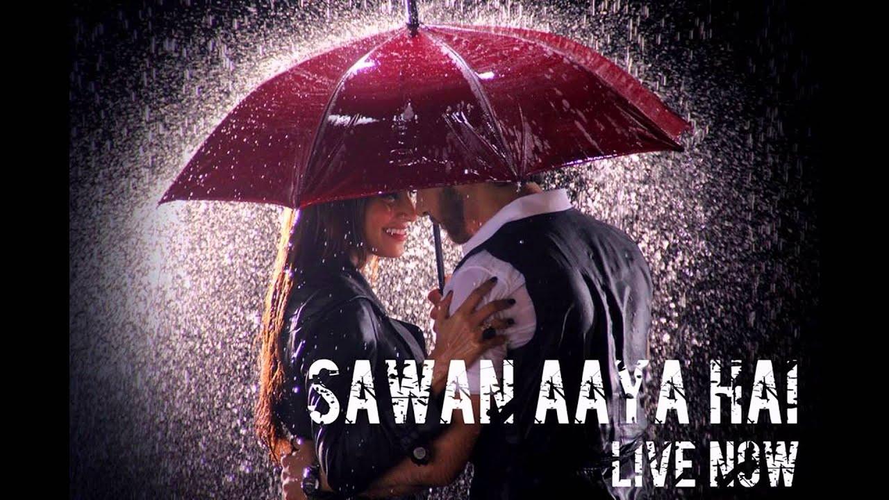 sawan aaya hai dj remix mp3 song download