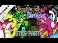 (LAPFOX TRAX/HALLEY LABS) Renard feat. Futret -